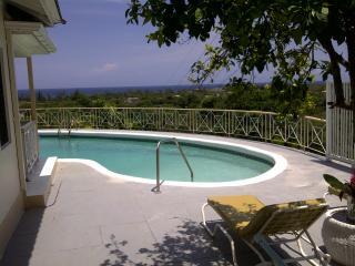 Pegasus - Runaway Bay vacation rentals