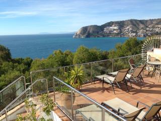 Casa Valderrama - La Herradura vacation rentals
