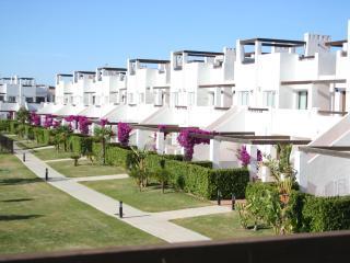 2 Bed Apt Condado de Alhama - Alhama de Murcia vacation rentals