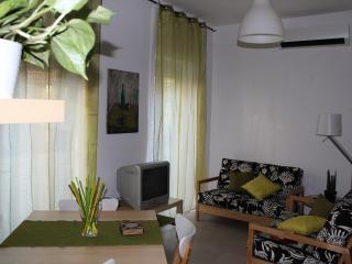 Appartamento Serendipity - Naples vacation rentals