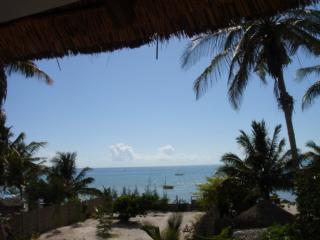 Mangrove-Bazaruto - Vilanculos vacation rentals