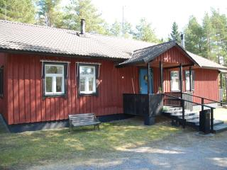 Villa Nytorp - Turku vacation rentals