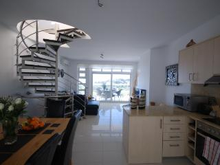 Townhouse 3 Bay View - Makry-Gialos vacation rentals