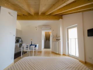Ca' Mairù - Bergamo vacation rentals