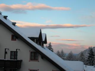 RTA Nevesole - South Tyrol vacation rentals
