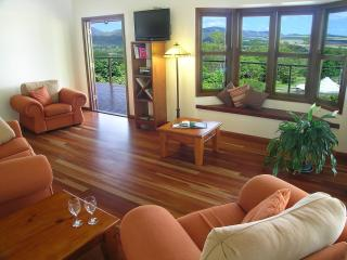The Summit B&B - Atherton Tablelands. - Atherton vacation rentals