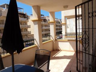 Ribera Beach Phase 2 - Mar de Cristal vacation rentals
