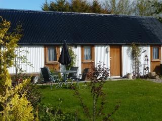 Braeval Garden Rooms - Carrbridge vacation rentals