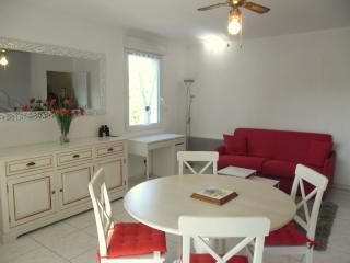 CAP SUD - Cavalaire-Sur-Mer vacation rentals