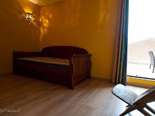 LA VILLA MIMOSA - Sanary-sur-Mer vacation rentals