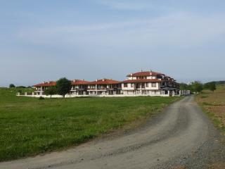Villa Velika - Lozenets vacation rentals