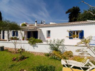 Casa Velha - Silves vacation rentals