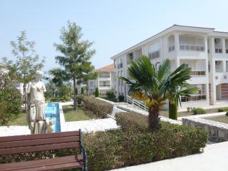 Spring 2 apartment - Ilica vacation rentals