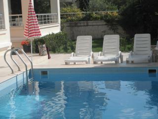 Jasmin Gardens - Cesme vacation rentals