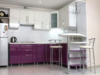 Apartments on Sovetskaya - Mykolayiv vacation rentals