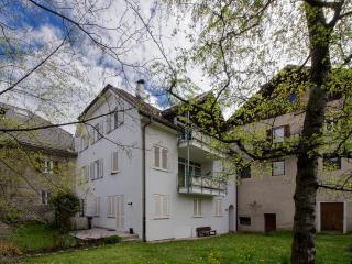 Apartment at (website: hidden) - Brunico vacation rentals