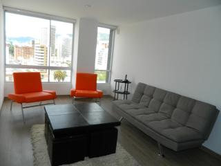 ITSA HOME - Torre Seis apt C10 - Quito vacation rentals