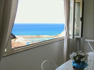 Casa Marsella - Buggerru vacation rentals