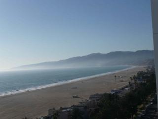 Santa Monica Dream Holiday - Santa Monica vacation rentals