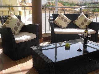 Quintas das Palmeiras - Lagos vacation rentals