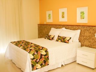 Ateliê 22 - bed and breakfast - Aracaju vacation rentals