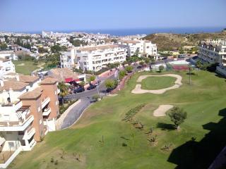 Arenal Golf Benalmadena - Arroyo de la Miel vacation rentals
