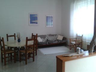 Casa Ilda, San Vincenzo - San Vincenzo vacation rentals