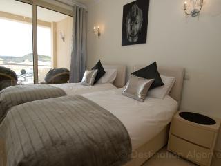 Vila mare - Burgau vacation rentals