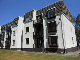 Guthrie Court, Gleneagles - Auchterarder vacation rentals