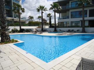 Luxury 2 bedroom apartment - Quarteira vacation rentals
