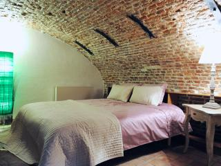 maison de charme style flamand - Brussels vacation rentals