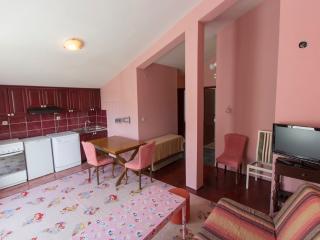 APARTMENTS LANA - Stobrec vacation rentals