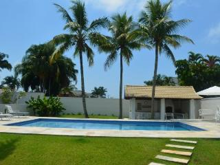 LUXURY HOME IN GUARUJÁ - SÃO PAULO - Guaruja vacation rentals