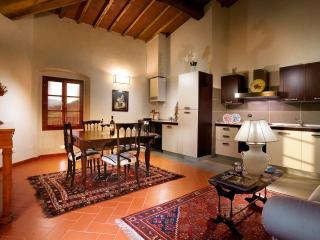 Borgo di Casagrande - Rignano sull'Arno vacation rentals