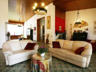 Villa Poliziana San Benedetto - Montepulciano vacation rentals