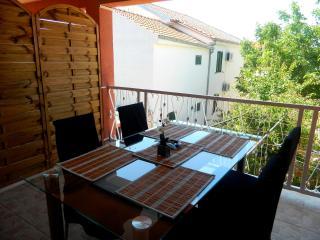 Apartments Boris - 23271-A1 - Rogoznica vacation rentals