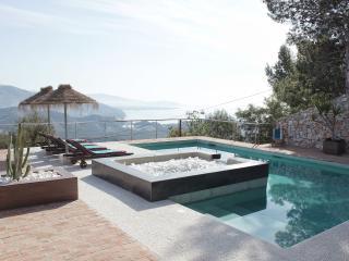 El Cuadrado - Almunecar vacation rentals