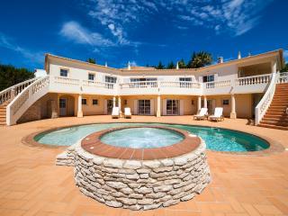 Villa Vista - Budens vacation rentals