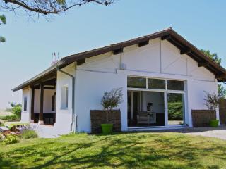 Beach Villa Caicara - Hossegor vacation rentals