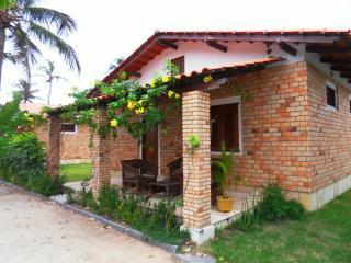 Teos' Paracurù - Fortaleza vacation rentals