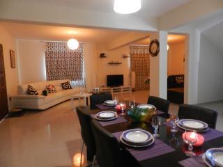 Mersinia House - Ayia Napa vacation rentals