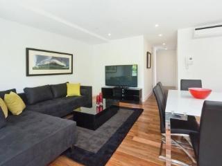 108/60-62 Broadway, Elwood, Melbourne - Melbourne vacation rentals