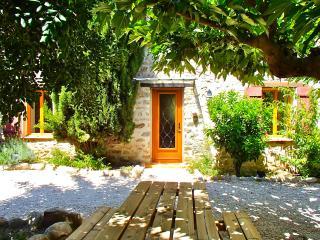 Gites de la Tour Pujol - Le Tamariguer - Argeles-sur-Mer vacation rentals