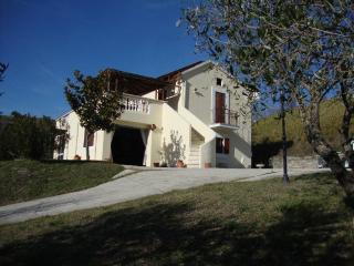 Olive Grove Farm - Pescara vacation rentals
