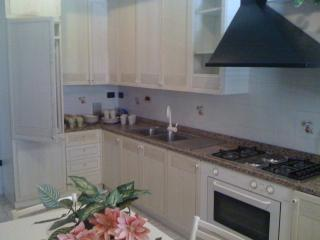 Appartamenti Villapiana - Villapiana vacation rentals