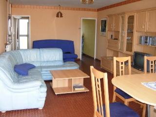 Residence du Soleil - Pyrenees-Orientales vacation rentals