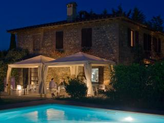 Agriturismo Casanova di Pescille - San Gimignano vacation rentals