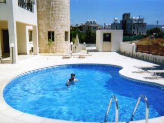 9, Dionyssos Gardens - Paphos vacation rentals