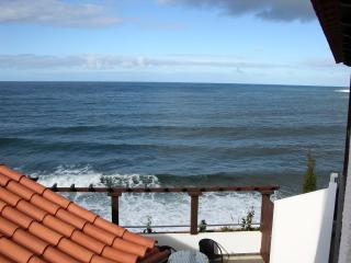 Casa das Pedras - Jardim do Mar vacation rentals