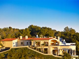 Villa Bella Vista - Santa Ponsa vacation rentals